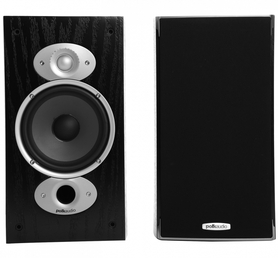 Zero transparent vanatoo. Best bookshelf speakers under