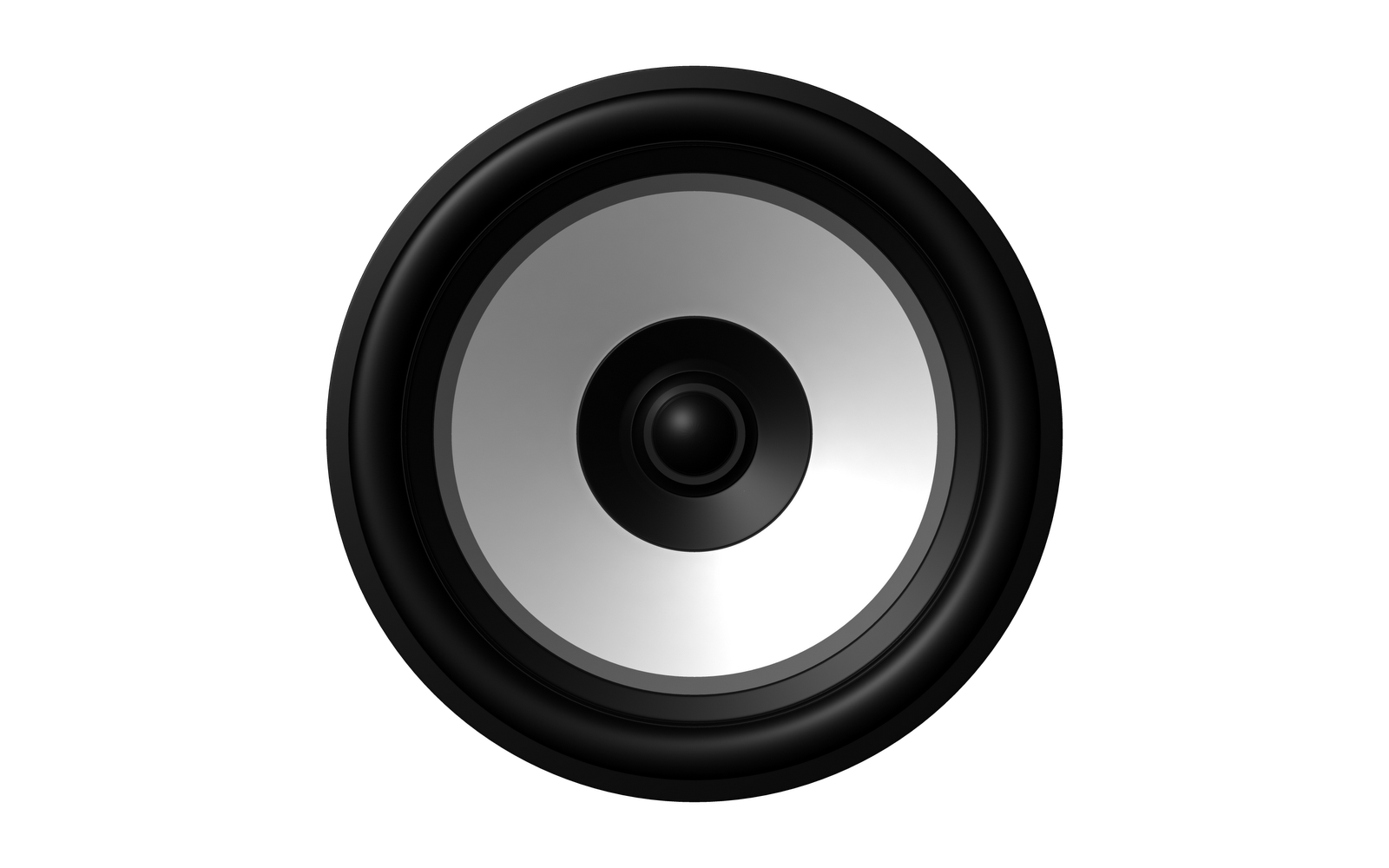 Speakers transparent background. Audio png mart