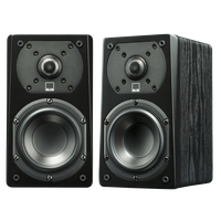 Speakers transparent dancehall. Download free png photo