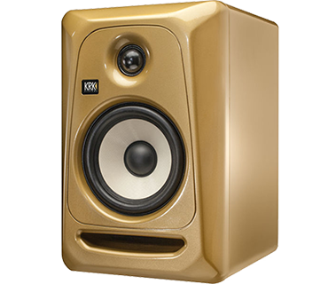 Speakers transparent gold. Google g icon png