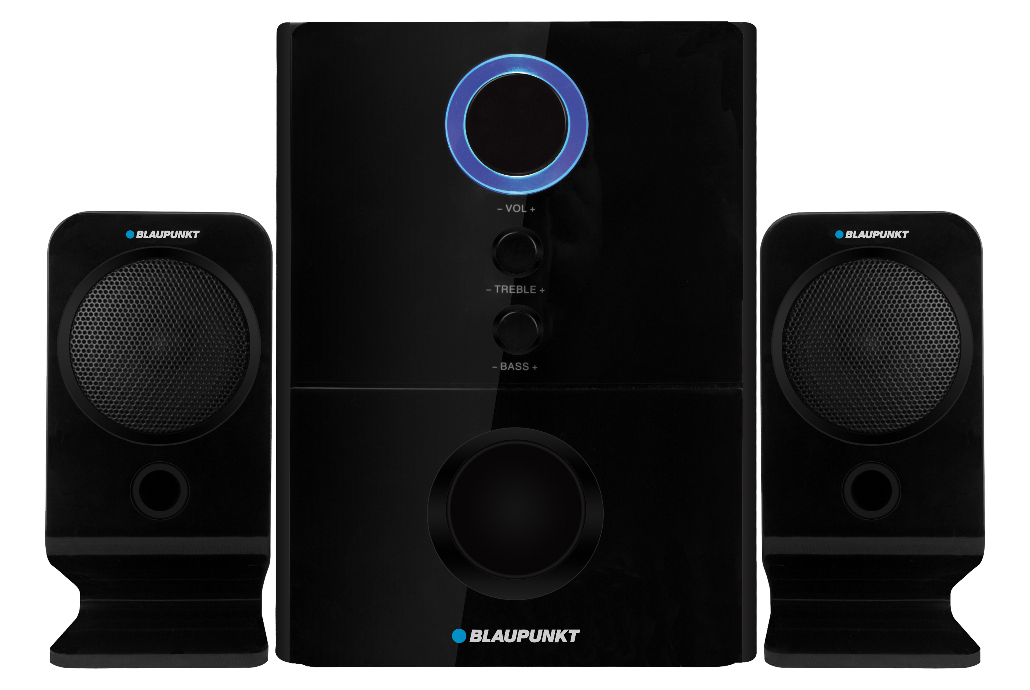 Blaupunkt . Speakers transparent multimedia svg royalty free library