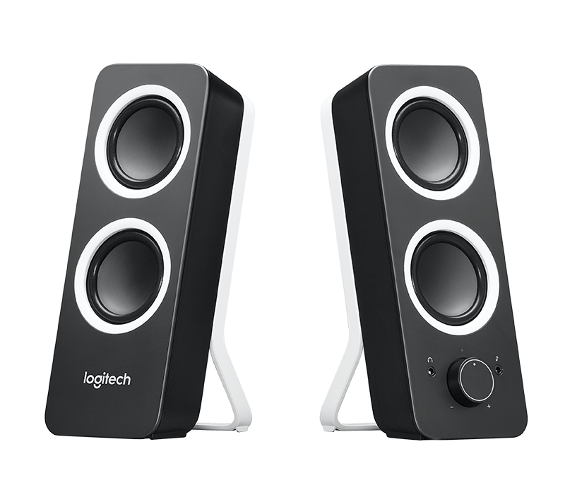 Speakers transparent multimedia. Download free png computer