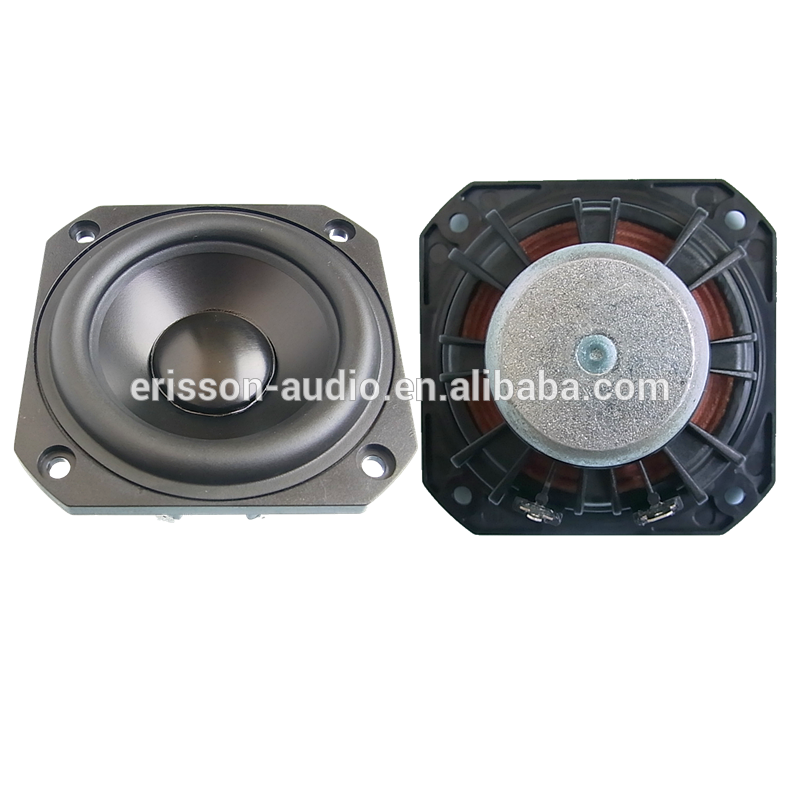 Speakers transparent plexiglass. China rms manufacturers and