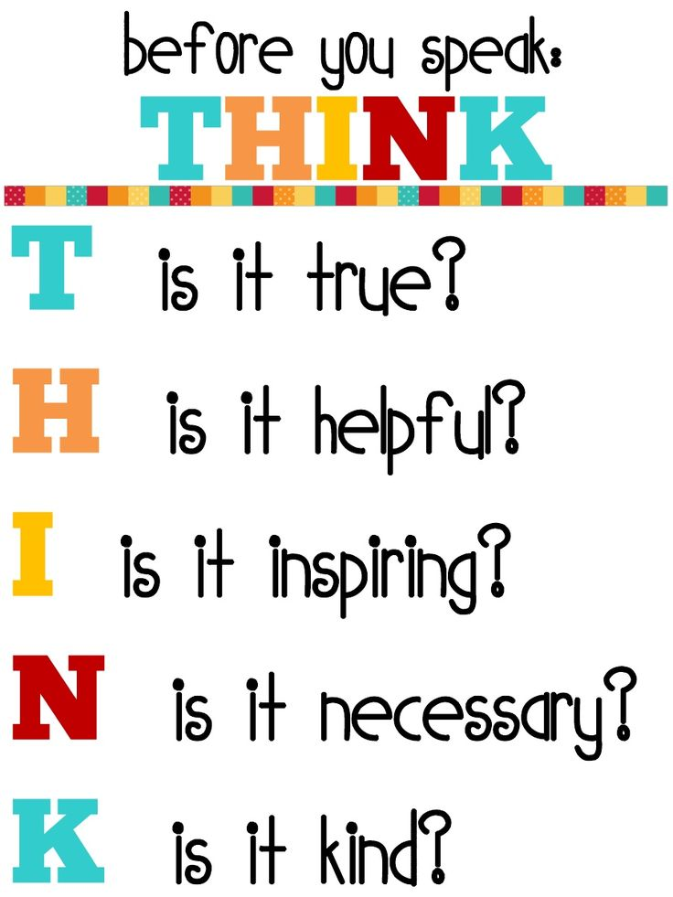 Speaking clipart quotation. Best inspiration and