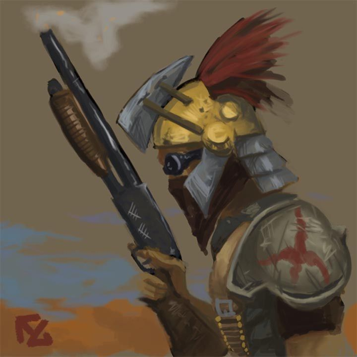 Spear clipart fallout 2. Awesome games drawn quick