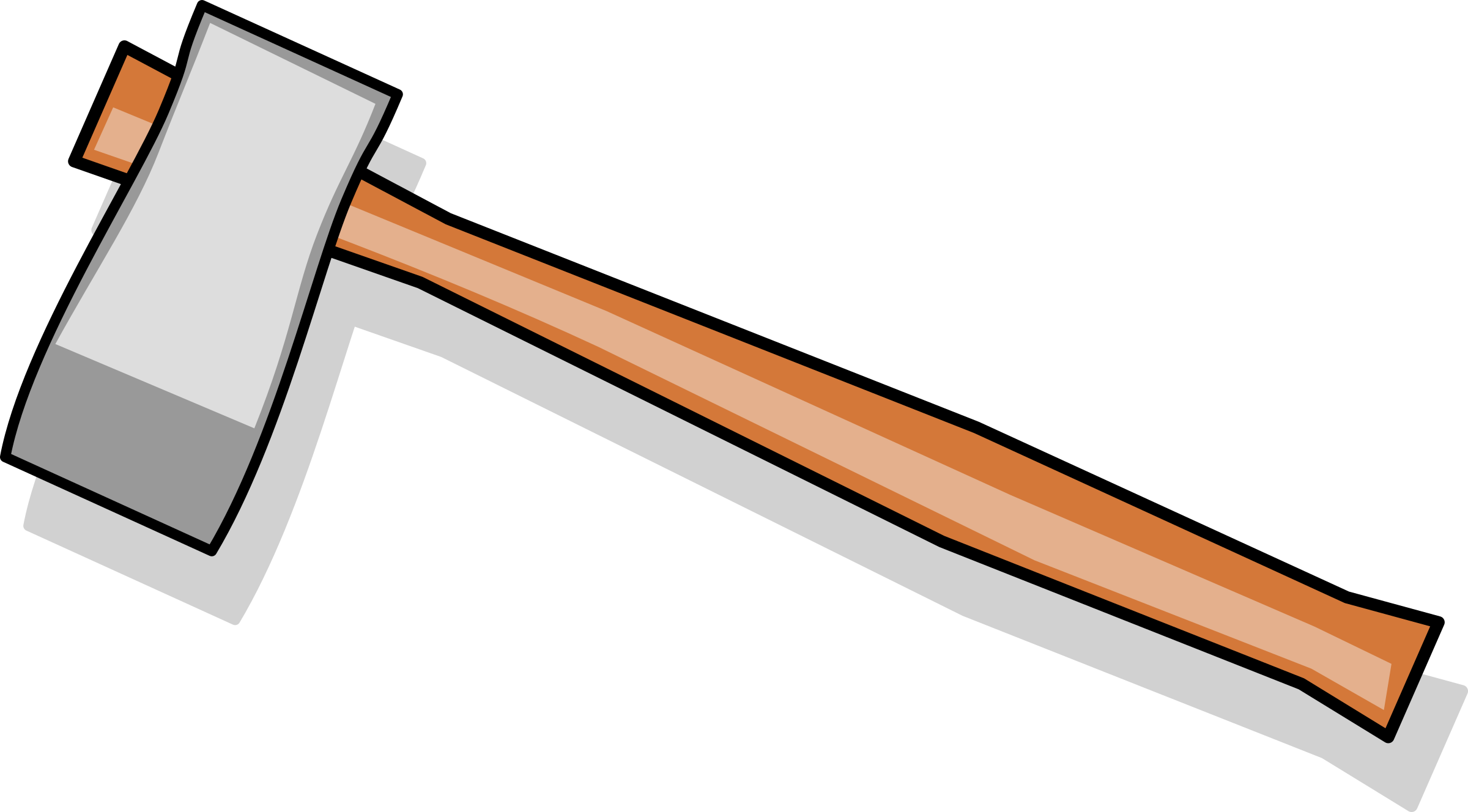 Spear clipart hatchet. Axe png transparent images