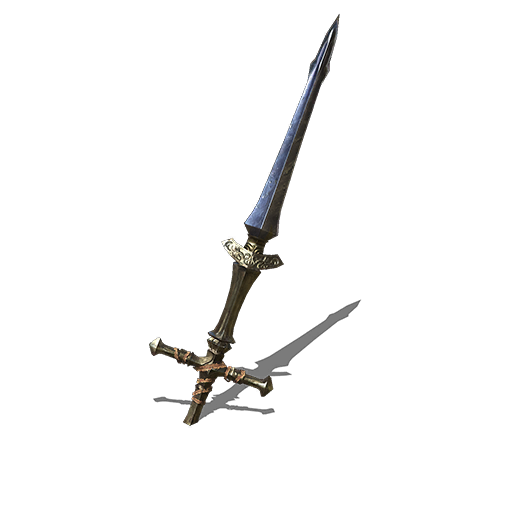 Flaming spear png. Image dragonslayer dsiii dark