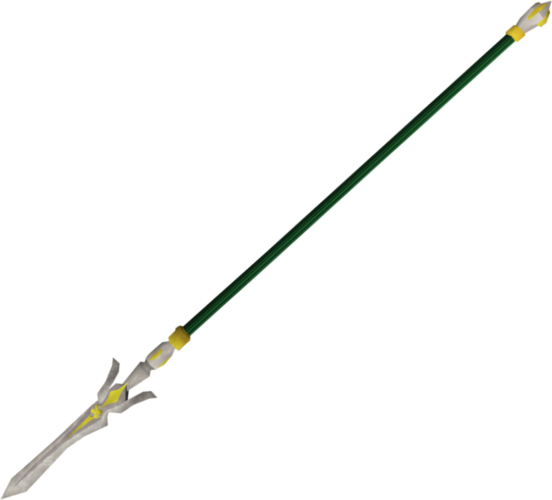 Roman spear png. Download free image with