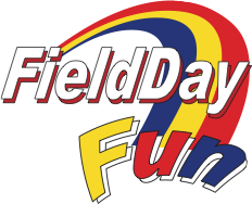 Special clipart field day activity. Announcements geggie elementary