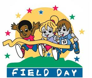 Special clipart field day activity. Page navigation