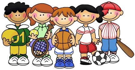 Special clipart gym class. Free cliparts download clip