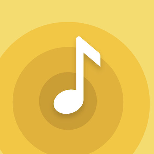 Special clipart music center. Sony songpal by video