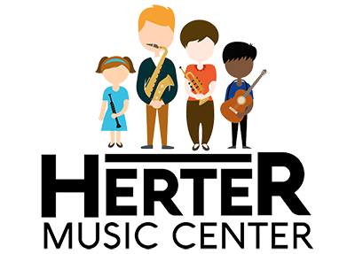Special clipart music center. Herter stores bay city