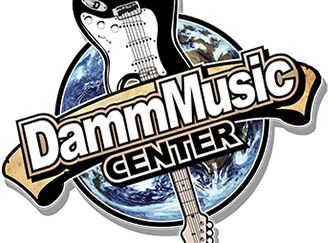 Special clipart music center. Shop small with damm