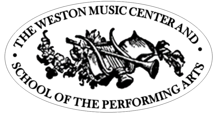Special clipart music center. The weston and school