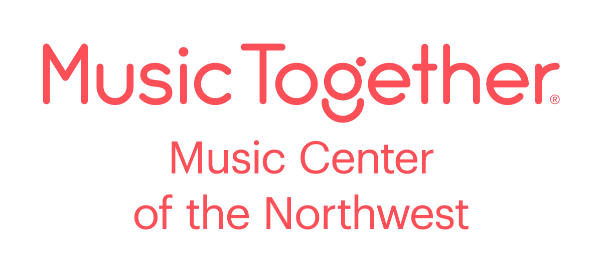 Special clipart music center. Together early childhood of