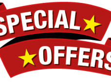 Special clipart special offer. Png vector psd peoplepng