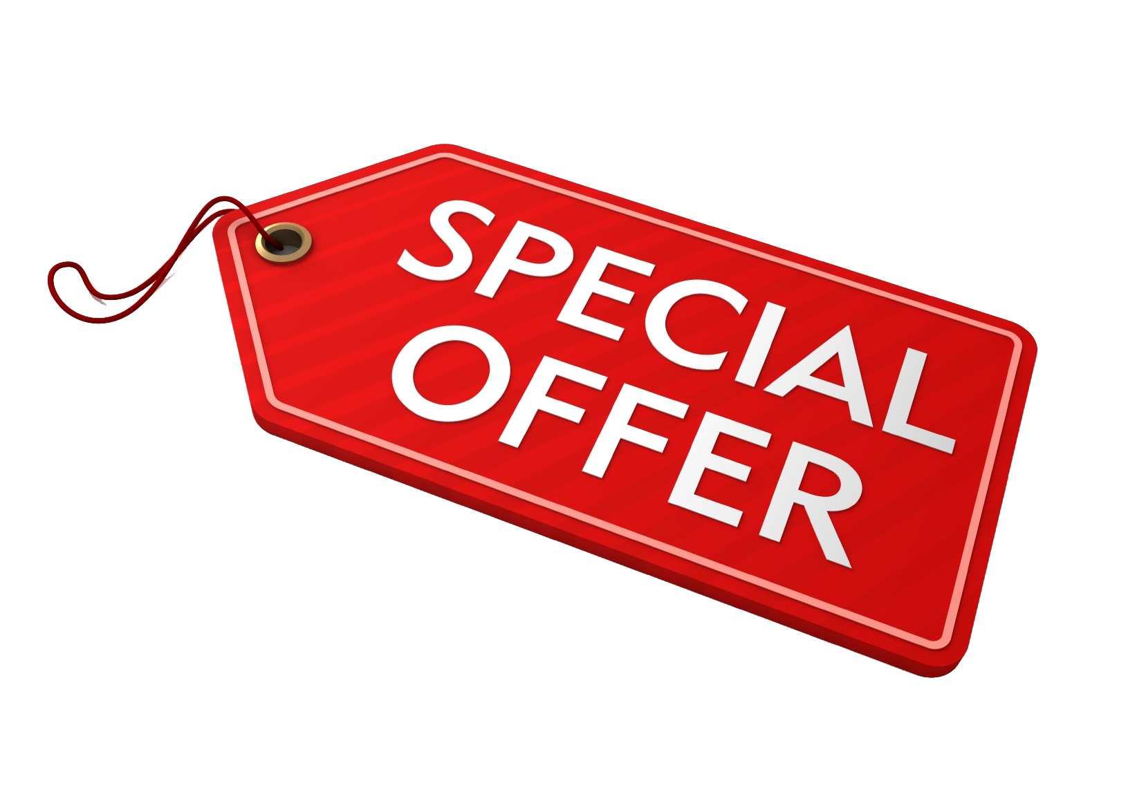 Special clipart special offer. Download png clip art