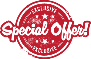 Special clipart special offer. Clip art library