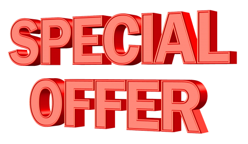 Special clipart special offer. Hq png transparent images