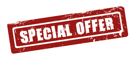 Special clipart special offer. Png file clip art