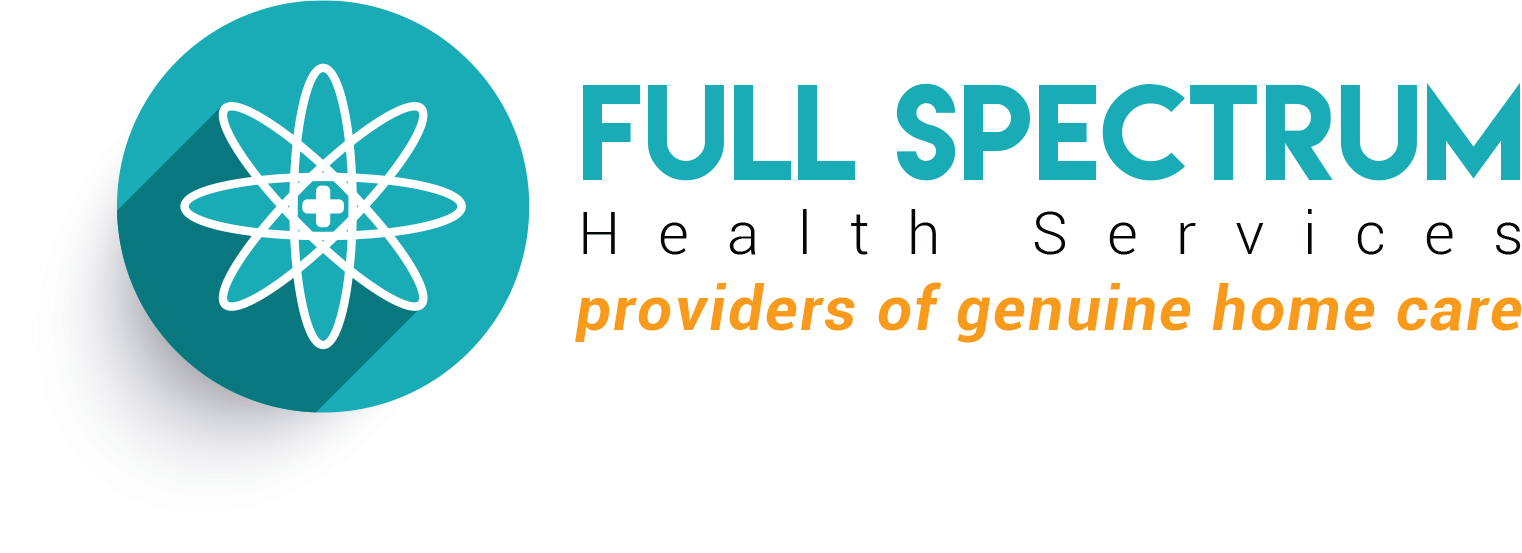 Spectrum health logo png. Full services providers of