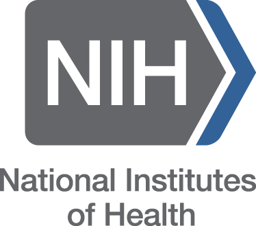 Spectrum health logo png. Participating in nih s
