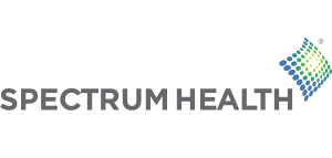 Spectrum health logo png. About us