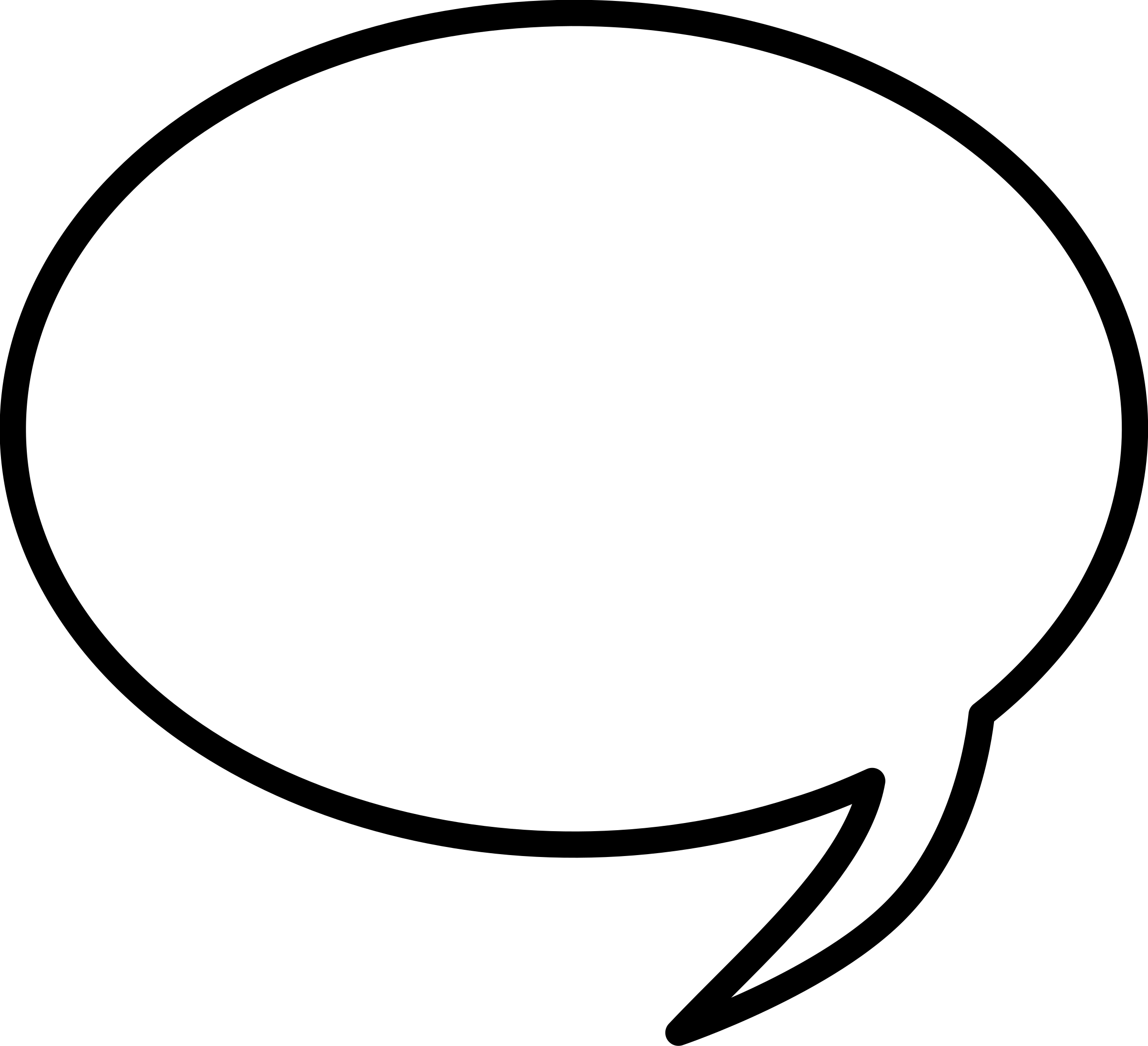 Speech bubble .png. Comic icons png free