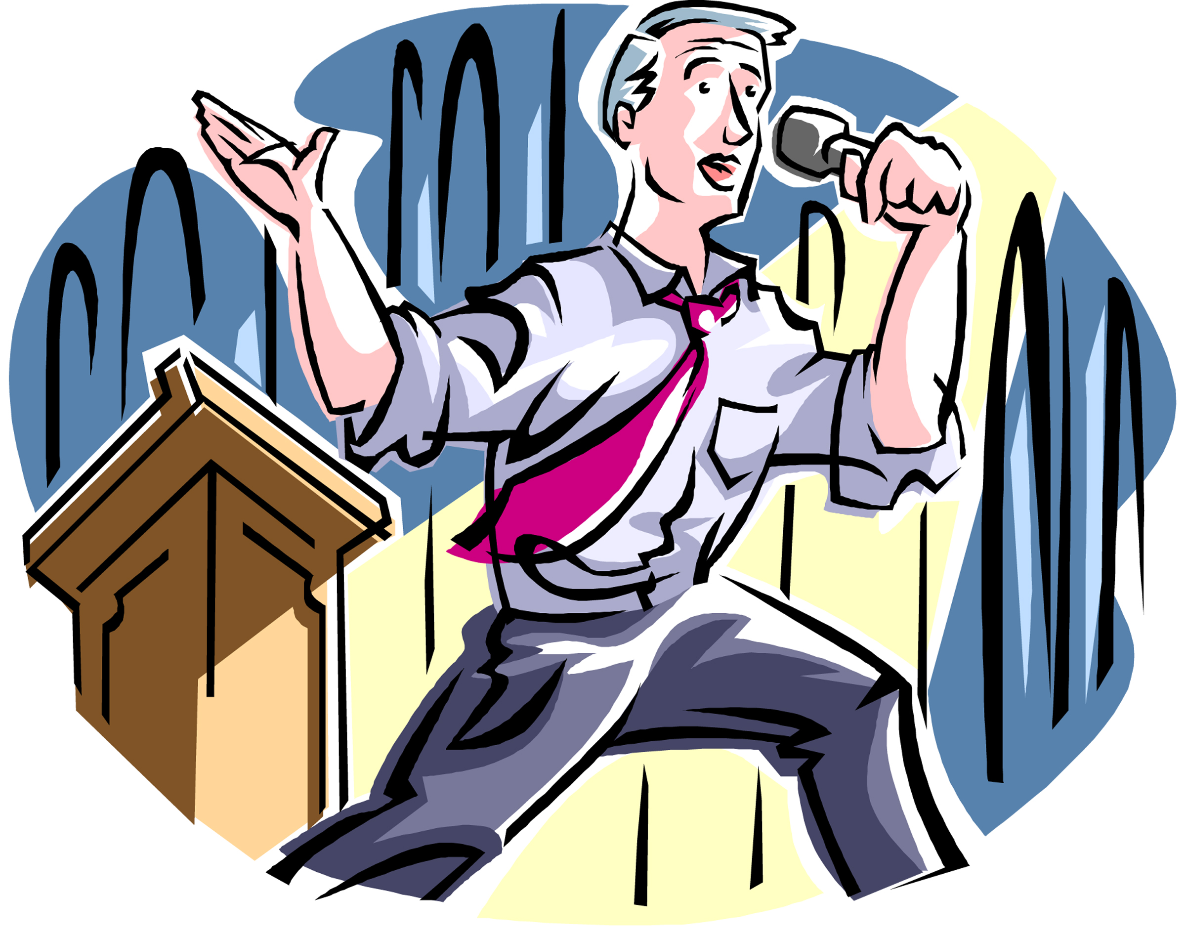 Speech clipart motivational speaker. Public speaking what are