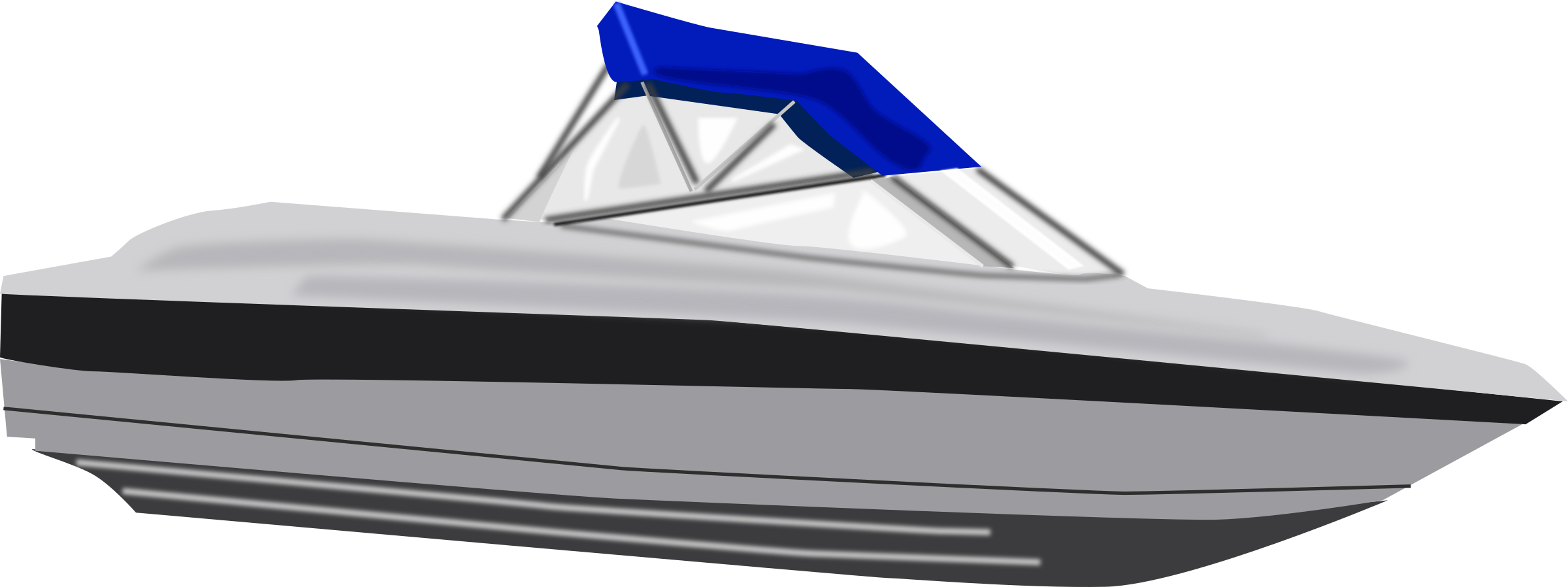 Speed boat png. Icons free and downloads