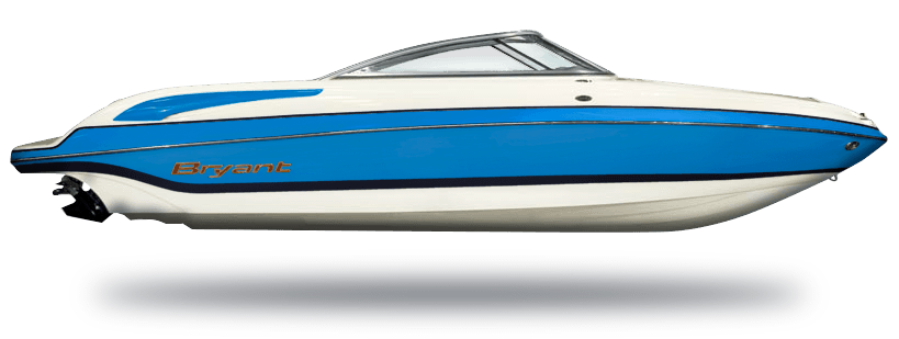 Speed boat png. Images free download