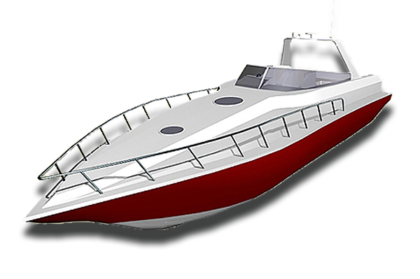 Speed boat png. Clipart collection free icons