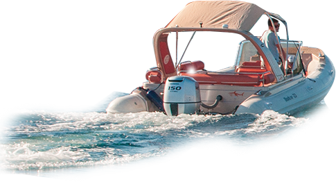 Speed boat png. Rent a with or