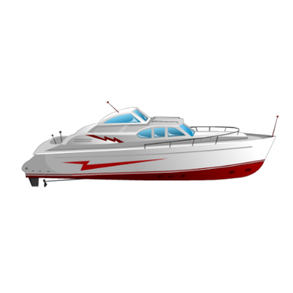 Speed boat png. Smart exchange usa