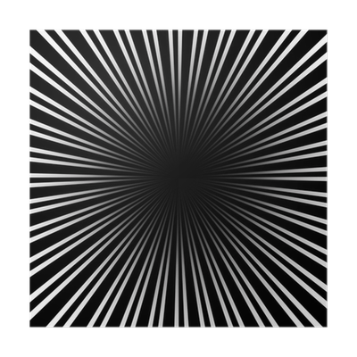 Speed lines png. Images in collection page