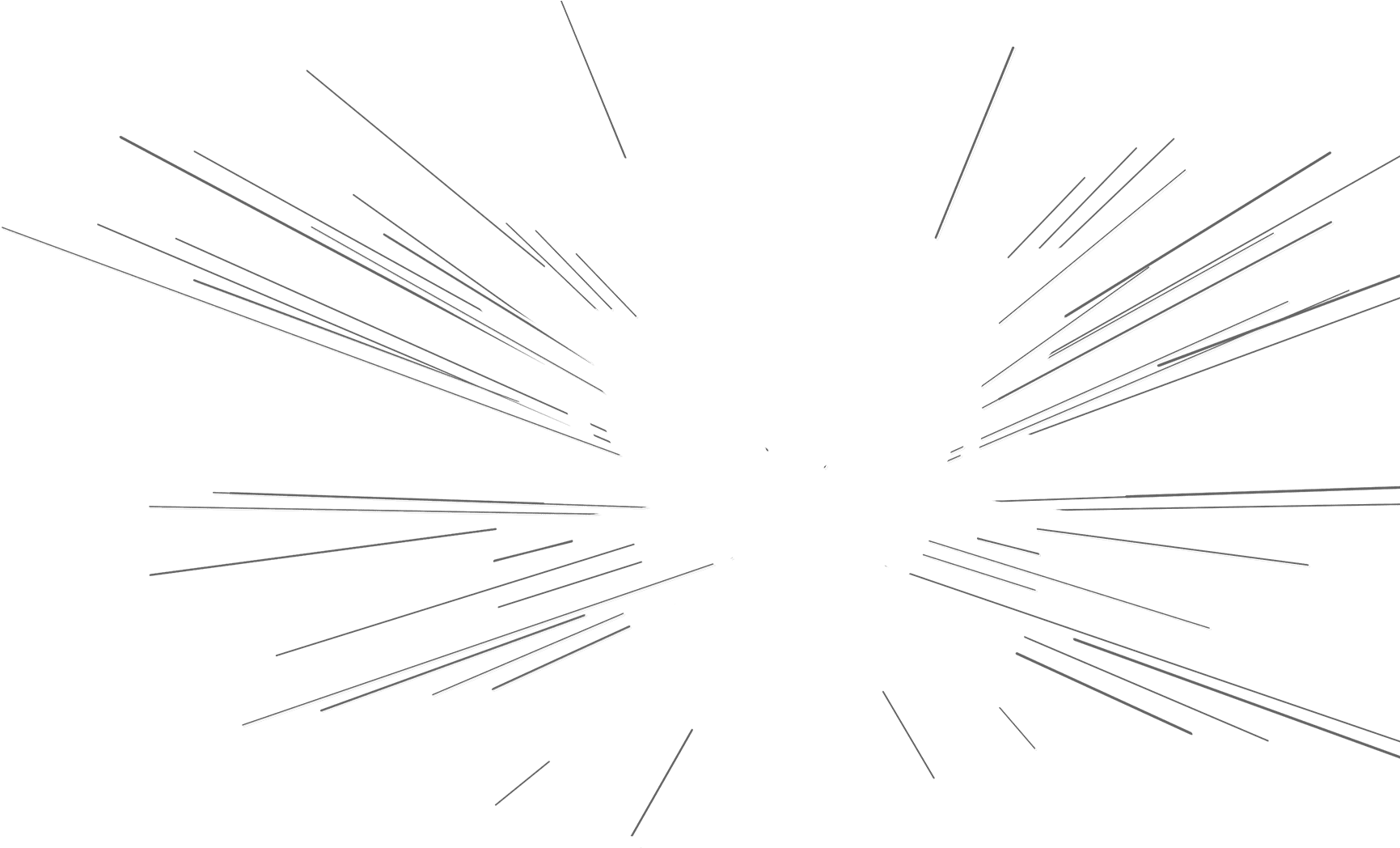 Speed lines png. Download hd motion transparent