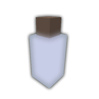 Speed potion png. Image of orthoxia roblox
