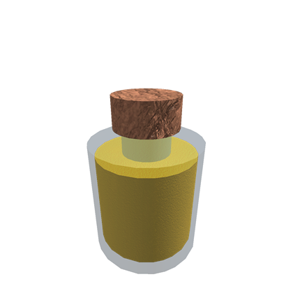 Speed potion png. Roblox