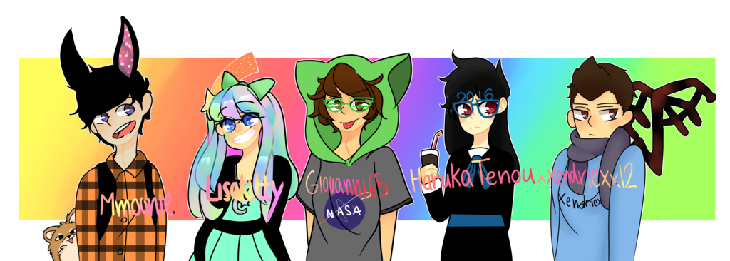 Speedpaint drawing roblox. Comm by doodletoo on