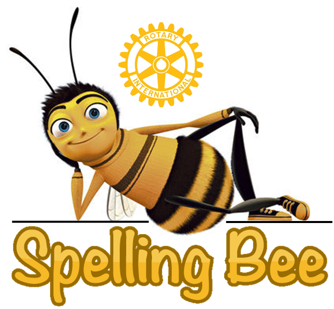 Spelling bee png. Quotes actionappraisal us best