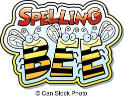 Vector royalty free clip. Spelling clipart clipart library download