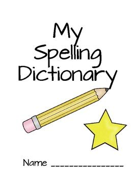 Spelling clipart dictionary. Best games images