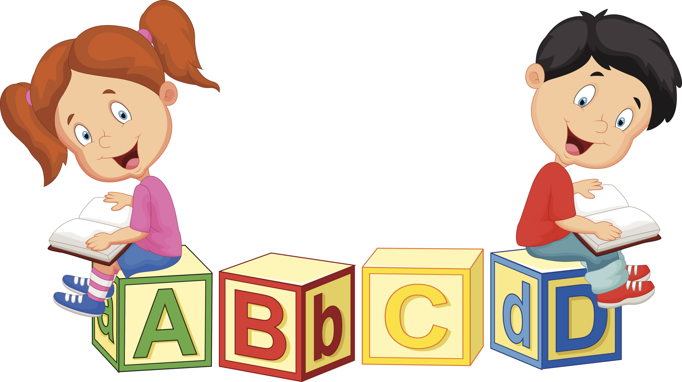 Spelling clipart early literacy. Word games to boost