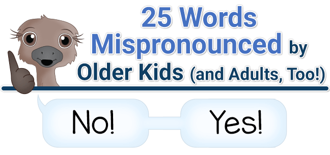 Spelling clipart word bank. The pronounce for technique