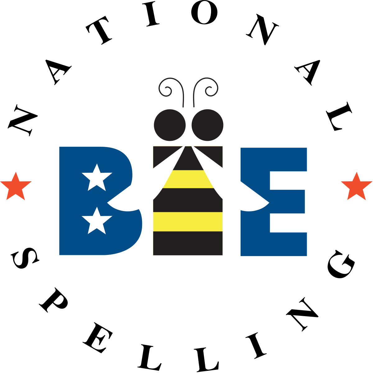 Spelling clipart word bank. Scripps national bee wikipedia