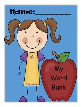 Spelling clipart word bank. Writing with support teaching