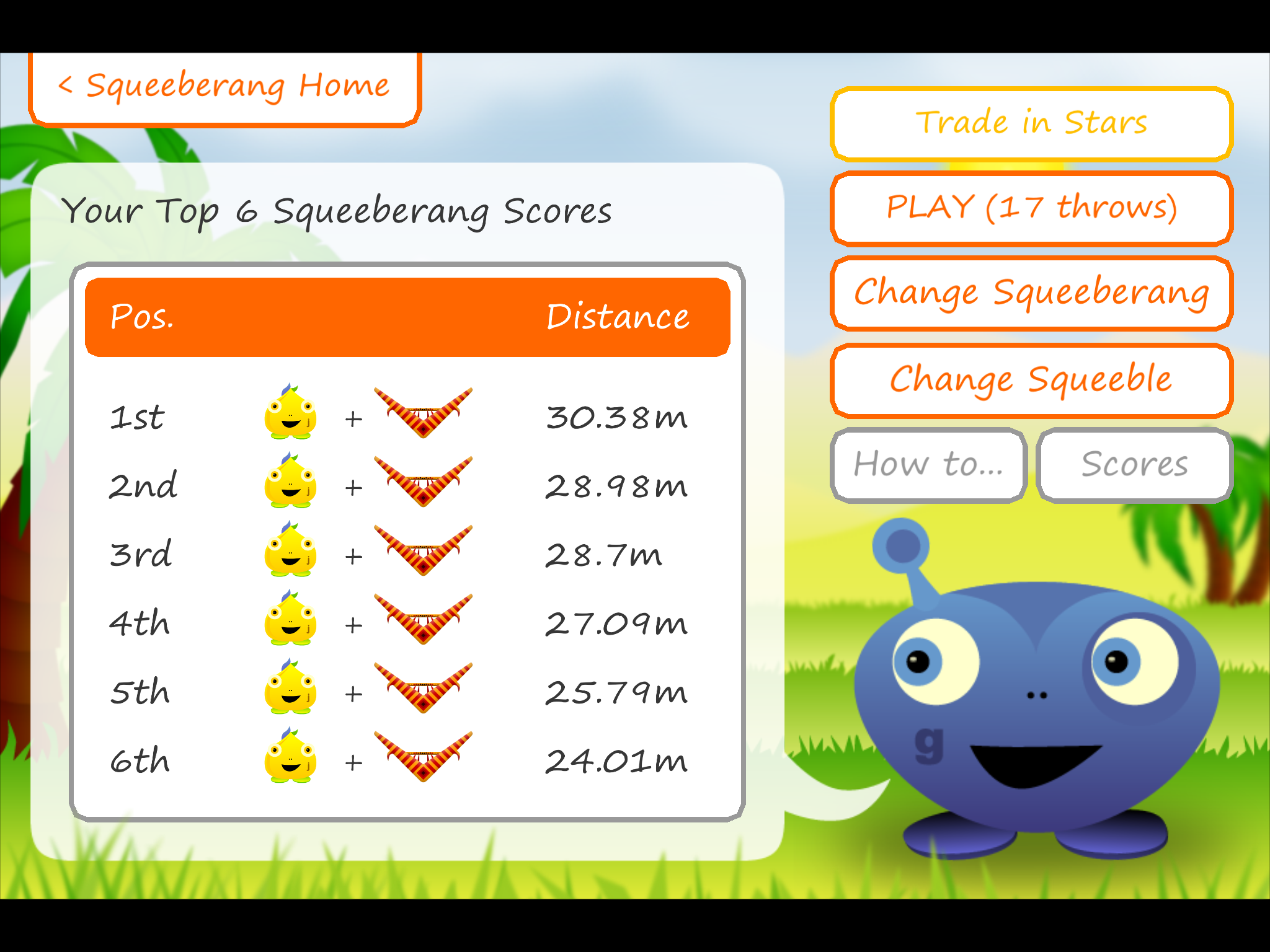 Spelling clipart word bank. Squeebles words smart apps