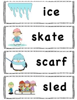 Spelling clipart word wall. Best words images