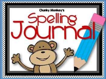 Spelling clipart word wall. And phonics journal by